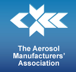 The Aerosol Manufacturers' Association South Africa