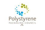 Polystyrene Packaging Council