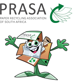 Paper Recycling Association of South Africa