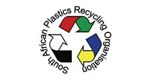 South African Plastics Recycling Organisation